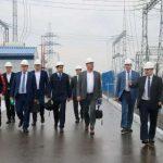 Финансирование ремонтов и техобслуживания объектов «Россетей» в ЦФО увеличили в 2020 году до 21,3 млрд