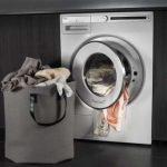 Как правильно заземлить стиральную машину