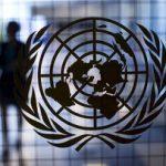 Глава ООН призвал добиться углеродной нейтральности к середине века