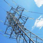 Сентябрьский максимум потребления мощности в ОЭС Сибири снизился на полпроцента