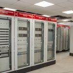 «Росэнергоатом» и «Россети» создадут совместного оператора дата-центра в Москве