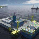 «РусГазАльянс» построил первую эксплуатационную скважину на Семаковском месторождении