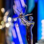 «Маяковцы» стали финалистами отраслевой программы признания «Человек года Росатома»