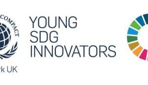 Young SDG Innovators