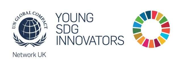 Young SDG Innovators