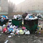 Депутаты Госдумы предложили увеличить штрафы за ненадлежащее оказание услуг ЖКХ