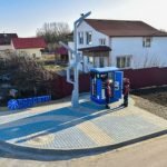 Белгородэнерго досрочно выполнило годовую программу инновационного развития
