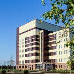 Тренажерный комплекс спецподготовки ремонтного персонала Запорожской АЭС возобновил занятия по поддержанию квалификации