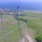 Дефицит электроэнергии в Белгородской области в I квартале превысил 4 млрд кВт∙ч