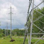 «Минскэнерго» присоединило к электросетям более тысячи юрлиц и индивидуальных предпринимателей