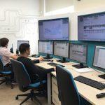 «Силовые машины» разработали ПТК контроля и диагностики энергооборудования