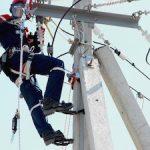 «Пермэнерго» за полчаса восстановило электроснабжение в Индустриальном районе Перми