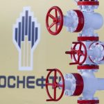 «Роснефть» продает 5% проекта «Восток Ойл» консорциуму компаний Vitol и Mercantile / Maritime