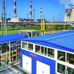 ЭНЕРГАЗ начал отсчет 14-го года производственной летописи: 170 проектов и 300 модульных установок для подготовки и компримирования газа
