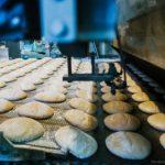 «Россети Ленэнерго» обеспечили дополнительную мощность Сестрорецкому хлебозаводу