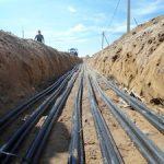 Энергетики досрочно выполнят модернизацию кабельной линии в жилой части Нижневартовска