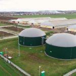 Природный газ в Украине могут заменить новым видом газа, который двое дороже