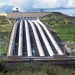 Загорская ГАЭС покрывает суточные пиковые нагрузки в энергосистеме Центра