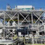 На строящемся Амурском ГХК создадут площадку для хранения производственных отходов