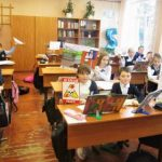 Росатом запускает образовательную программу для российских школьников «Атомный урок»