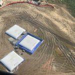 «Нефтетанк» перекачал в хвостохранилище «Лебяжье» водно-топливную смесь после разлива ГСМ на ТЭЦ-3 в Норильске