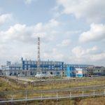 «Хиагда» реконструирует прирельсовую базу в Чите