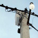Потребление электроэнергии в энергосистеме Мурманской области в августе 2020 года уменьшилось на 1,6 %