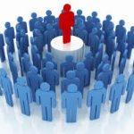 В «Смоленскэнерго» за 8 месяцев 2020 года обучили 700 работников