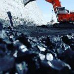 Власти опровергли информацию о скором открытии шахты в Кемерове