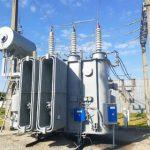 «Оренбургэнерго» за год отремонтировало 265 трансформаторов