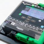 Schneider Electric выводит безопасность сетей среднего напряжения на новый уровень