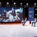 «Открытый лекторий» Росатома посвящен 75-летию атомной промышленности