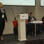 «Росэнергоатом» поделился передовым для России опытом внедрения цифровых решений