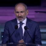 Никол Пашинян призвал ООН запретить ему применять силу против Азербайджана