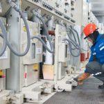 Филиал «Россети Центр Липецкэнерго» направил на выполнение ремонтной программы более 165 млн рублей
