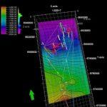 Ученые ИНГГ СО РАН опробовали методы стохастического моделирования на Чаяндинском проекте
