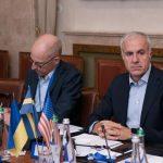 Westinghouse и Атомэнергомаш могут расширить сотрудничество и выполнять заказы за пределами Украины