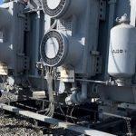 На подстанции 220 кВ «Барсово» в Сургуте обновлено коммутационное оборудование и АСУ ТП