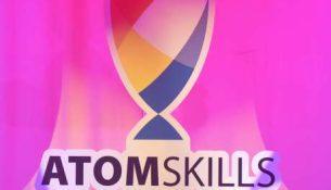 WorldSkills-AtomSkills