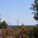 В Адыгее 49 объектов АПК получили 1,2 МВт мощности