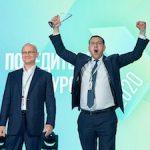 Белоярская АЭС завоевала семь медалей на первенстве Росатома по мотокроссу