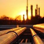 «Газпром» в 1,7 раз увеличит инвестиции в газификацию Калмыкии