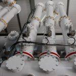 В «Россети Центр Воронежэнерго» подвели промежуточные итоги реализации инвестиционной программы текущего года