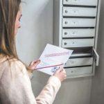 Что будет, если не платить за квартиру? Пять главных рисков