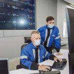 На Омском НПЗ управлять процессами нефтепереработки обучают с помощью цифровых технологий