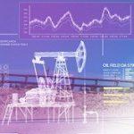 Цифровой след нефтяников, секвестр бюджета на ИТ и трансформация труда
