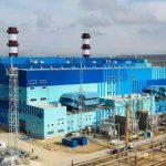 «Ленэлектромонтаж» строит в Крыму ЛЭП для подключения Симферопольской ПГУ–ТЭС