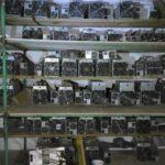 Специалисты «Россети Центр Липецкэнерго» обнаружили крупный очаг энерговоровства в Усманском районе