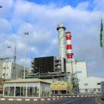 На Навоийской ТЭС в Узбекистане будет построена третья парогазовая установка