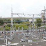 «Россети» построят в Салехарде подстанцию 110 кВ «Шакуровская»